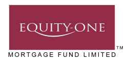 Equity-One™