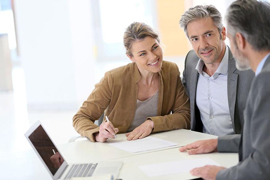 commercial-loans-melbourne