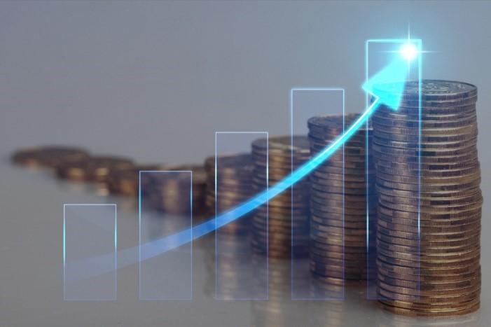 cash management account melbourne